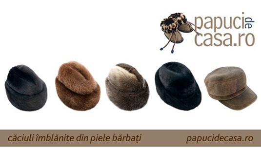 banner_caciuli_barbati.jpg