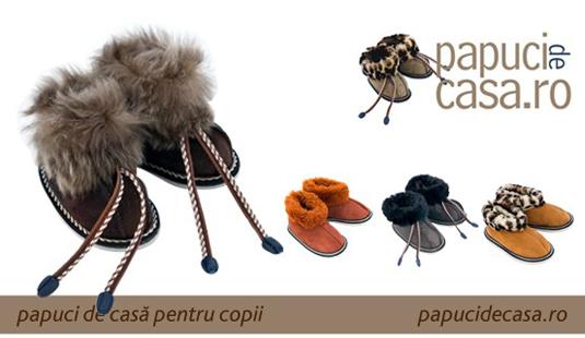 banner_papuci_copii.jpg